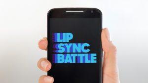 lip-snyc-battle