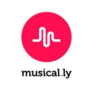 musical-ly