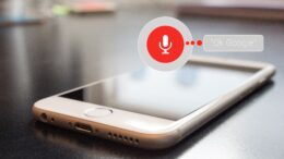 Voice Search Ads